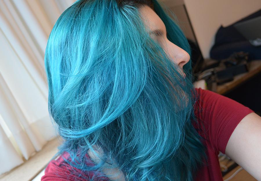 darkdiva-turquoise