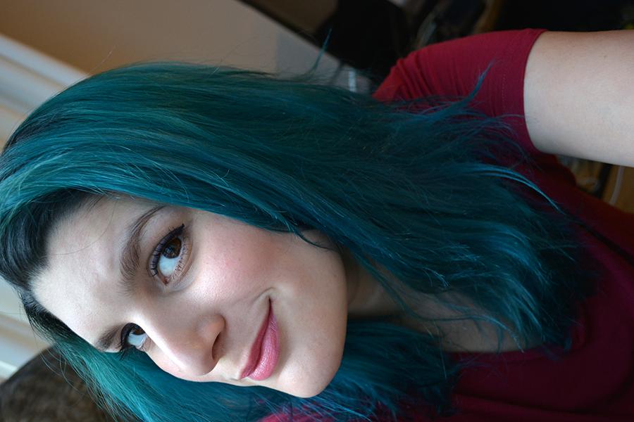 darkdiva-turquoise2