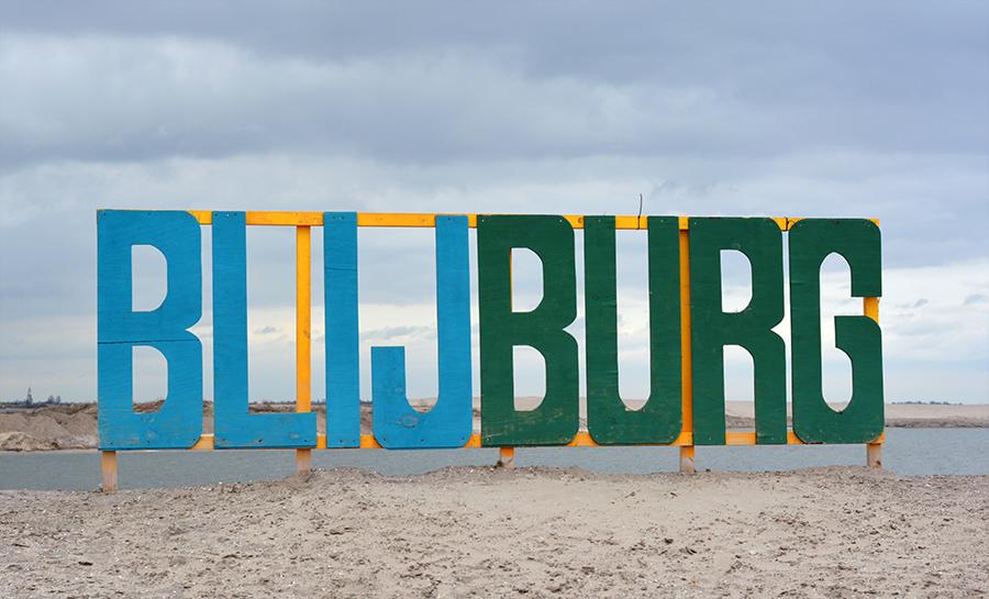 blijburg2