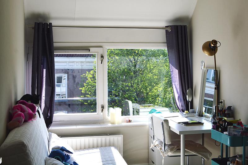 Paula Abrahao - Home Office