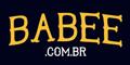 Babee