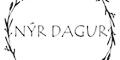Nyr Dagur
