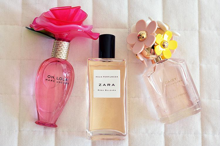 Paula Abrahão | BLOG - Perfumes para quem tem enxaqueca
