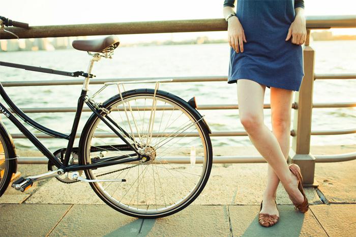 foto por: velojoy.com