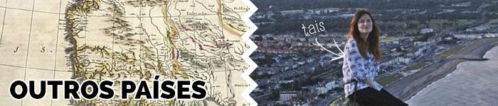 Expats-OutrosPaises