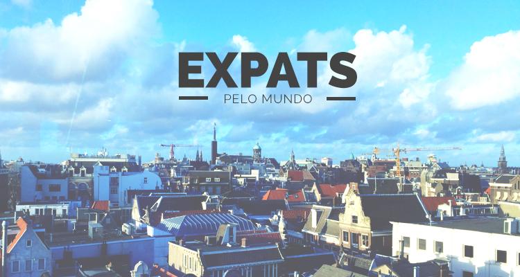 Paula Abrahao | BLOG - Expats pelo mundo