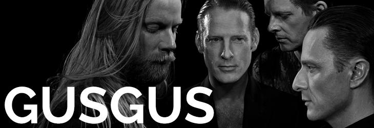 SonsNordicos-GusGus