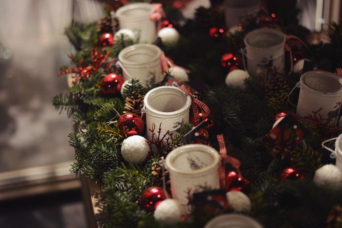 Paula Abrahao | BLOG - Sinterklaas & Kerst