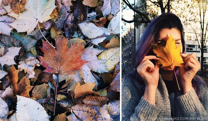Paula Abrahao | BLOG - 2Meow&14 em Imagens