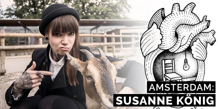 Susanne_cover