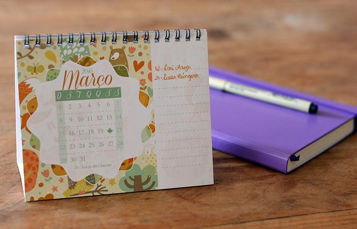 Paula Abrahao | BLOG - Vamos falar sobre fevereiro?