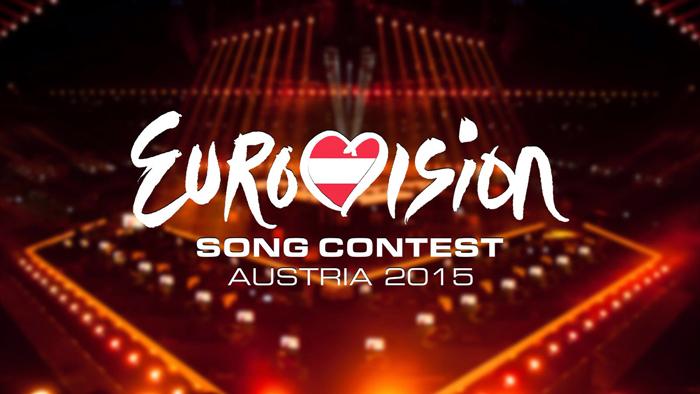 Paula Abrahão   Blog - Eurovision 2015