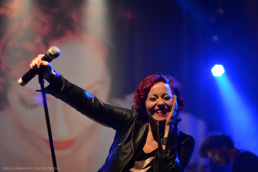 Paula Abrahao | BLOG | Projeto 7 on 7 - Muziek