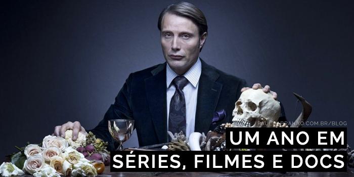 seriesfilmes_cover