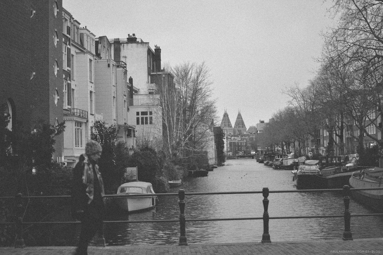 AmsterdamWinter-0332