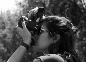 Paula Abrahão