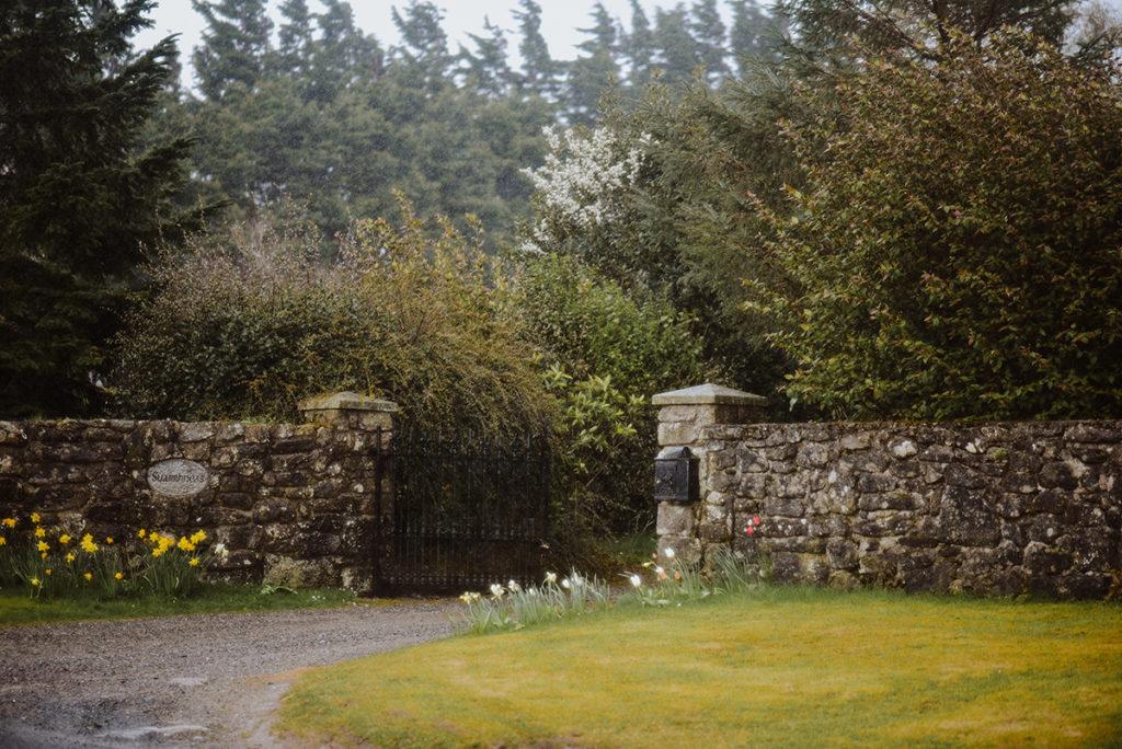 Paula Abrahao | Cartões Postais da Irlanda